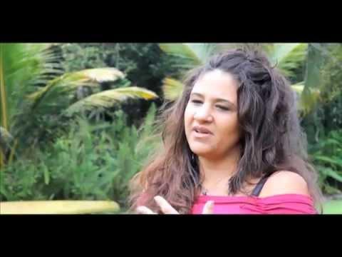 Elisha Irena Shares Her Experience