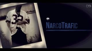 "TC168 ""NarcoTrafic"" prod C.G.E."