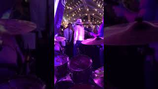 Kid Rock rocks Chatham Wedding - YouTube