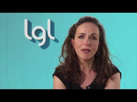 Vidéo de Agnès Desarthe
