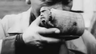 Песня о Правде -- И.В. Сталин