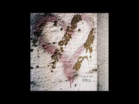 넬(Nell) - 기억을 걷는 시간(Time Walking On Memory) (Acoustic) 행복했으면 좋겠어EP