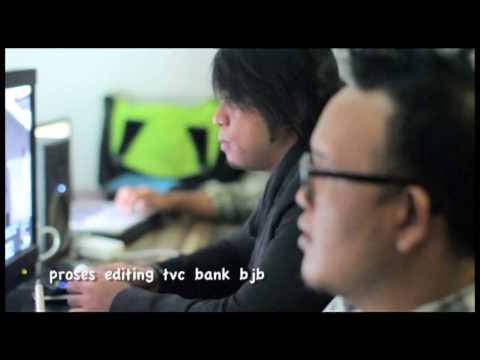 Making of TVC BJB Precious