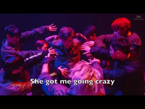 EXO - Monster (Misheard Lyrics)