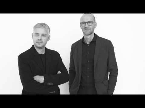 Markus Jehs + Jürgen Laub