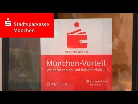 Die neuen Partner des München-Vorteils: Mathilden Hamam und SCHICKFUS