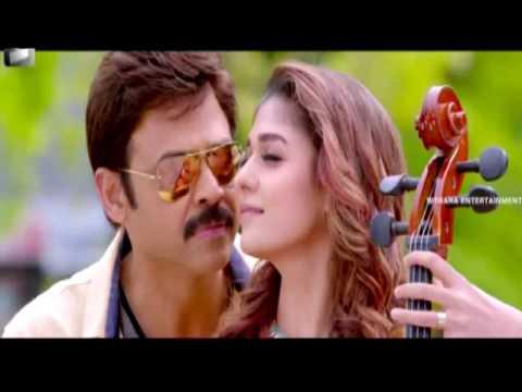 Babu-Bangaram-Movie-Vemkatesh-Exclusive-Interview