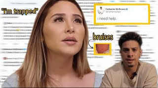 Catherine Paiz From The Ace Family Needs Our Help... (THE TRUTH EXPOSED)