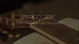 Watch the Trade Secrets Video, The ZerO Glide Replacement Nut System