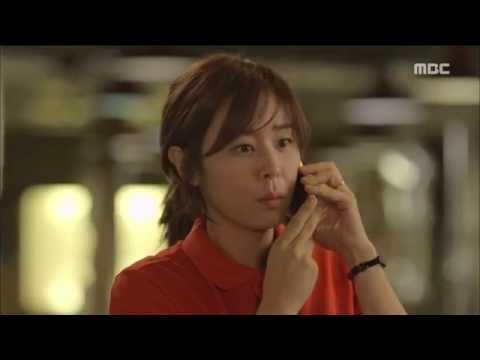 [Glamourous Temptation] 화려한 유혹 ep.1 Mysterious death of husband 20151005