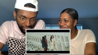 The Prince Family - Now We Up ( Official Music Video) Reaction