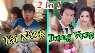 Top 4 Game Thủ LMHT Việt Nam Tài Đức Vẹn Toàn, Không Háo Thắng Sân Si Với Đời Của Làng LMHT Nước Nhà