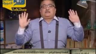 دعم الملك سلمان لسد النهضة الاثيوبي اعلان حرب على مصر     -