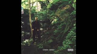 Corbin (Spooky Black) - Mourn (Full Album) [Alternative R&B]