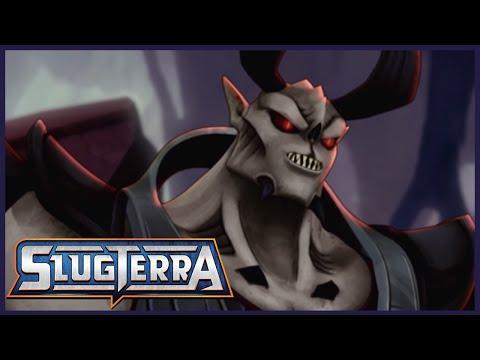 slugterra ghoul from beyond in eli s mind videomoviles com