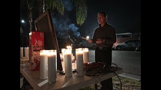 Family remembers loved ones killed in Fresno shooting