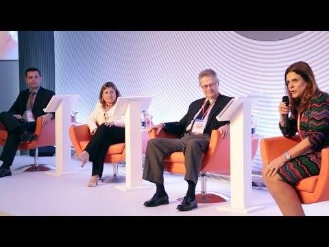 Imagem post: 4ª Conferência de Proteção ao Consumidor de Seguros – dia 2