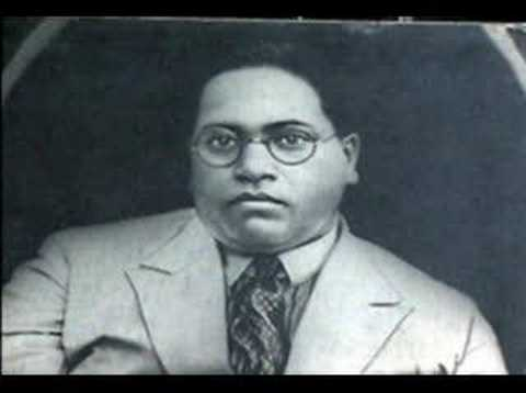 Bhima Tuzya janma Mule,