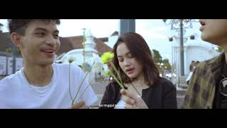 Toton Caribo- DABABY Ft Gerald [ Official Music Video}