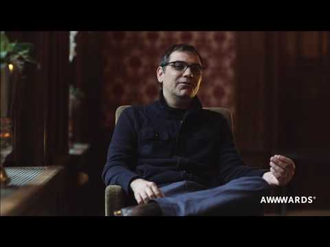 Interview with Watson/DG Winners of Agency of the Year