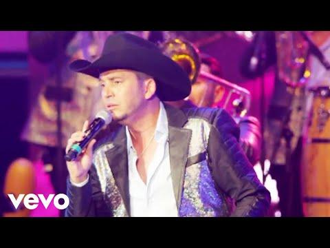 Banda Los Recoditos - No Llega El Olvido (En Vivo)