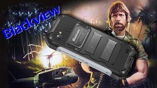 Video Blackview BV6000 d3SRbAOCV3I