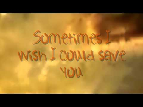 Simple Plan - Save You Lyrics