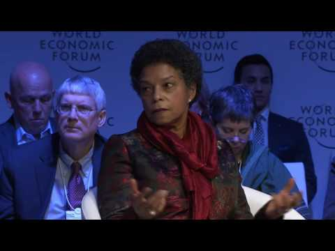 Davos 2017 - Feel Better or Your Money Back