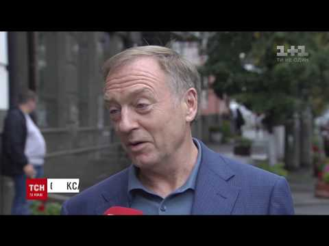 Лавринович обіцяє прийти до прокуратури для ознайомлення із підозрою у справі про захоплення влади