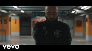 Κόμης Χ & Μειδίαμα - Το Σκυλί (Official Music Video)