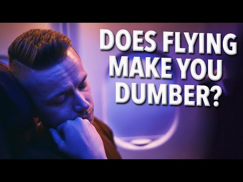 10 Things That Are Making You Dumber