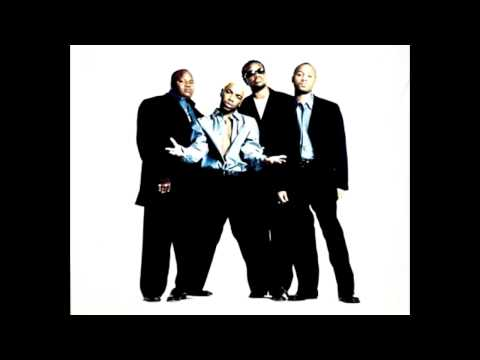 Dru Hill - Whatchu Do [HD]