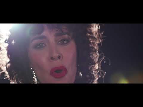 """Malasaña 32 - Canción Original """"Créeme"""""""