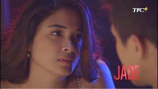 Halik on TFC | Yam Concepcion  bilang si Jade