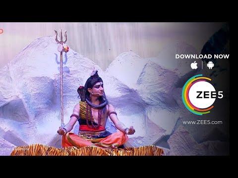 Anish, Tanay & Jotsaroop's Mythological Act   India's Best Dramebaaz - Ep 14 - Best Scene   Zee TV