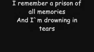 Akcent - Stay With Me (Lyrics)