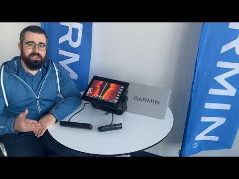 Technik-Tipps von Garmin: Was ist der Unterschied zwischen dem GT54UHD-TM und dem GT56UHD-TM?