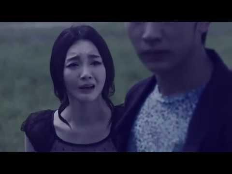 [Vietsub-Kara] Don't Say Goodbye - Davichi