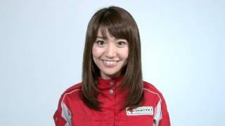 日本赤十字社メッセ10