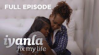 "Full Episode: ""Kidnapped at Birth"" (Ep. 501) | Iyanla: Fix My Life | Oprah Winfrey Network"