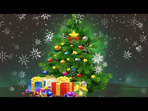 Merry christmas ❤❤❤
