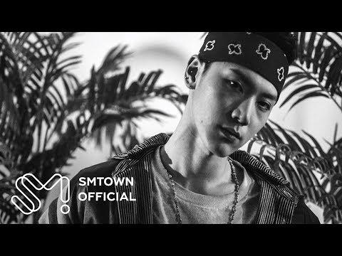 NCT U 엔시티 유 Teaser #2 TEN