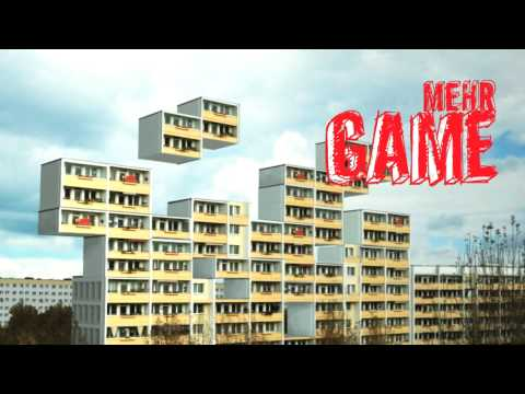 Vodafone - Werbespot 2012