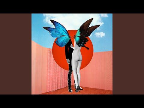 Baby (feat. MARINA & Luis Fonsi)