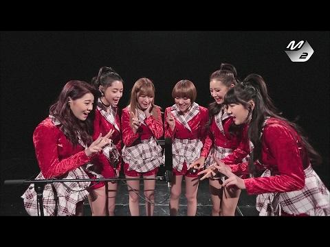 [ASMR Live] 헬로비너스(HELLOVENUS)-Mysterious