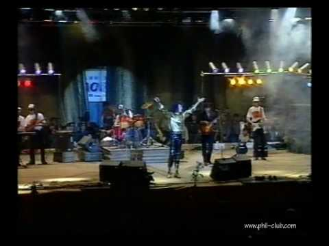 Филипп Киркоров -  Милая 1996