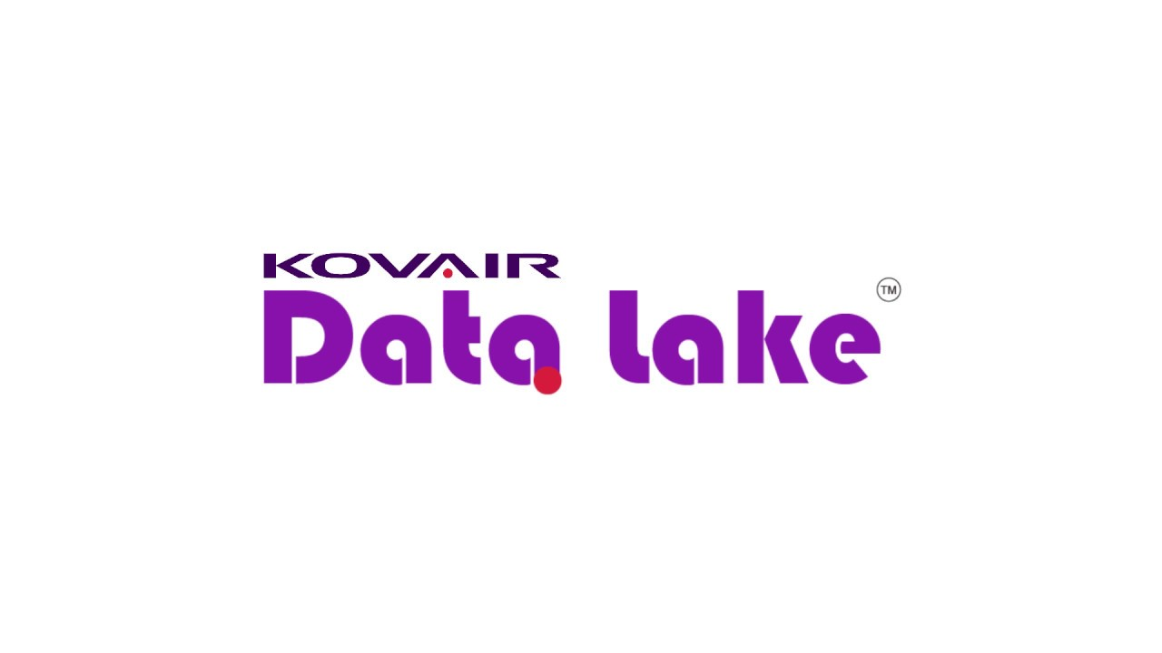 Data Lake – The Bottom line for Management
