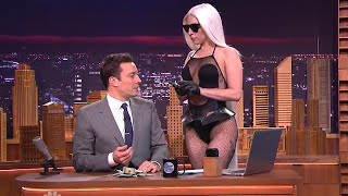 The Funniest Moments In Talk Show History Compilation