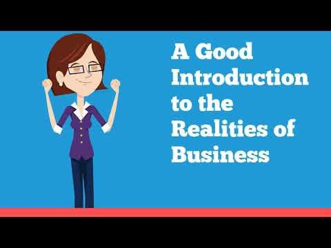 Leadership Courses Online