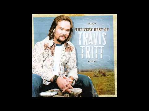 Travis Tritt,